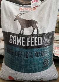 antelope game feed epol