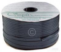 Drip tape