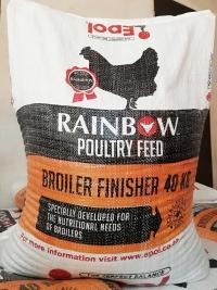 broiler feeds epol finisher
