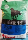 Equine feed cool rider pellets epol