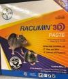 Racumin 3d paste