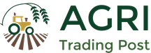 Agri Trading Post